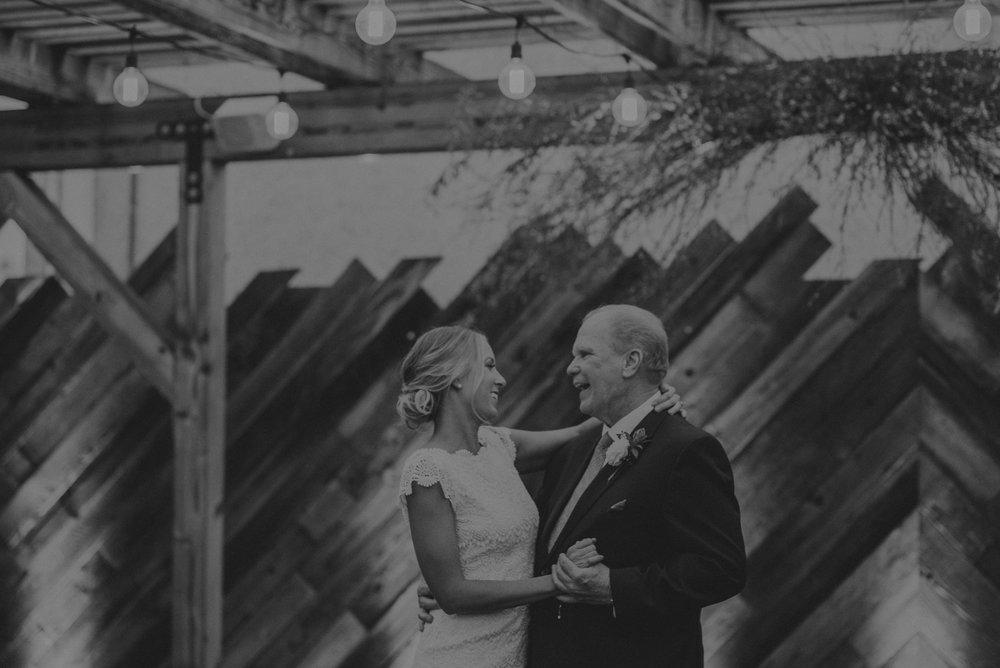 Los Angeles Wedding Photographers - The Woodshed Venue Wedding-135.jpg