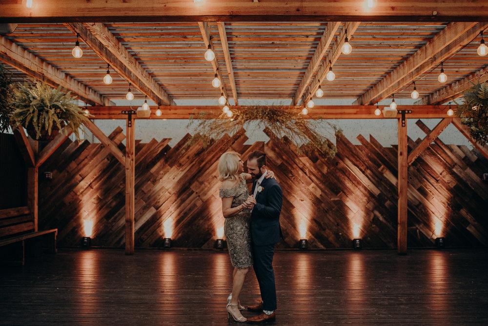 Los Angeles Wedding Photographers - The Woodshed Venue Wedding-136.jpg