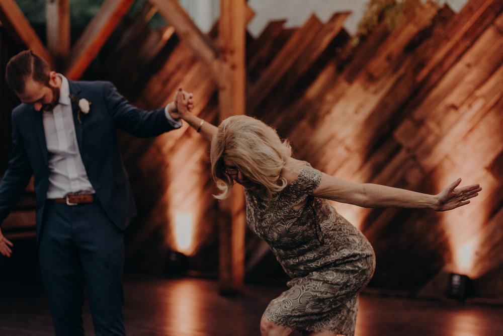 Los Angeles Wedding Photographers - The Woodshed Venue Wedding-137.jpg