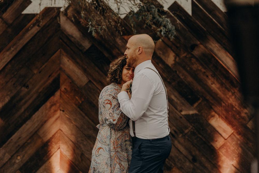 Los Angeles Wedding Photographers - The Woodshed Venue Wedding-138.jpg