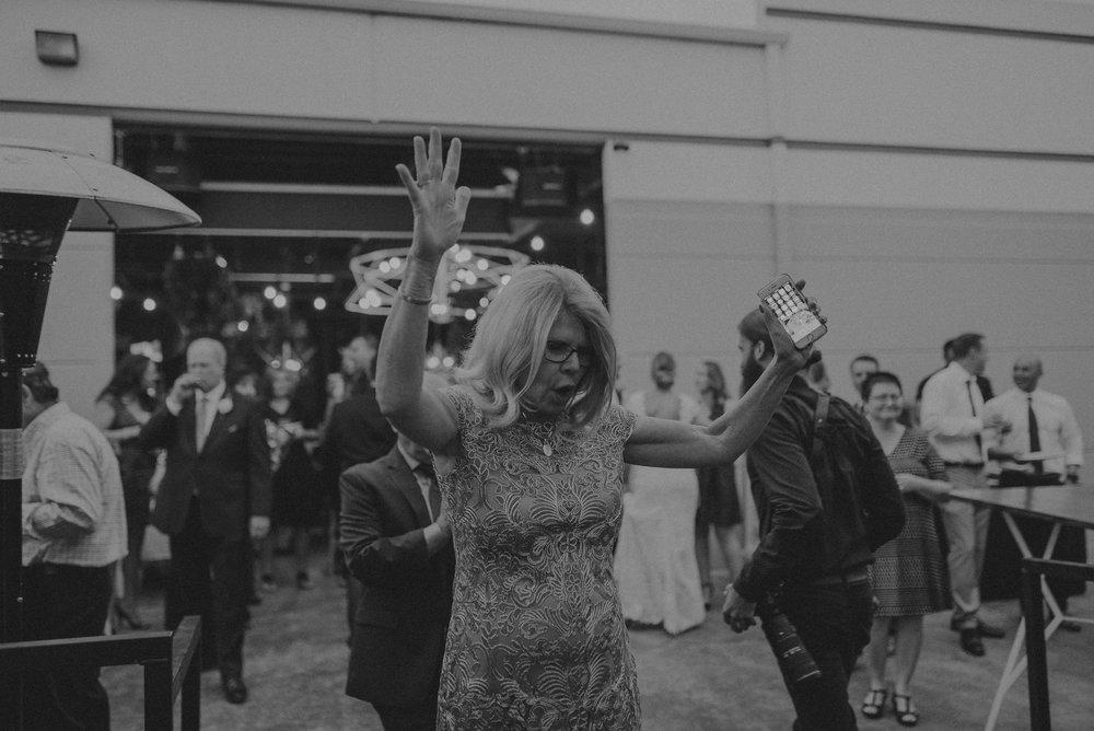 Los Angeles Wedding Photographers - The Woodshed Venue Wedding-139.jpg