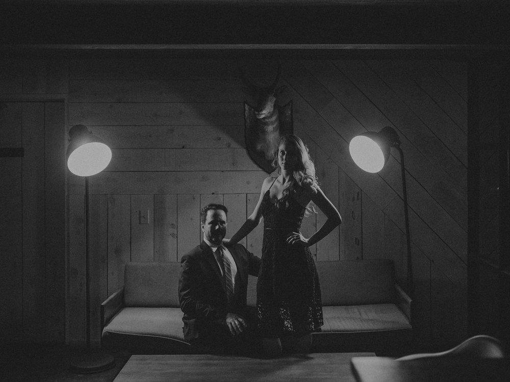 Los Angeles Wedding Photographers - The Woodshed Venue Wedding-141.jpg