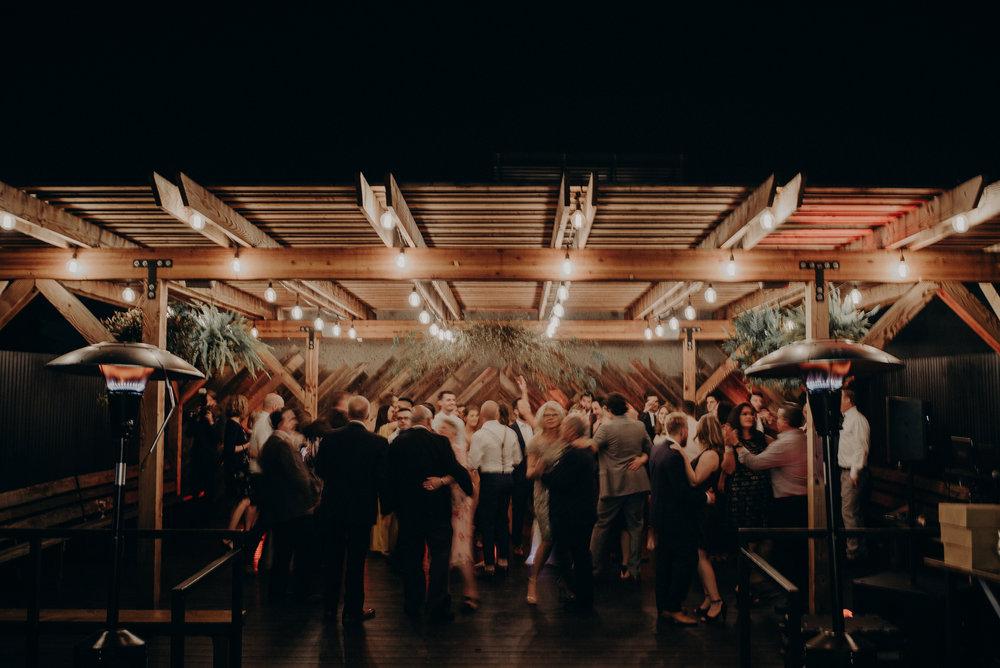 Los Angeles Wedding Photographers - The Woodshed Venue Wedding-142.jpg