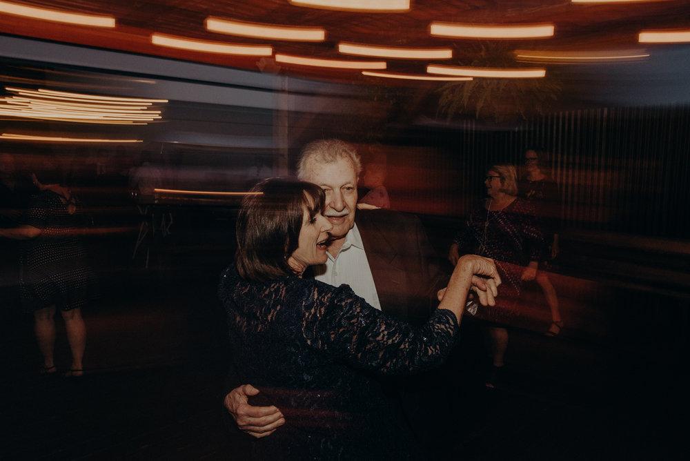 Los Angeles Wedding Photographers - The Woodshed Venue Wedding-143.jpg