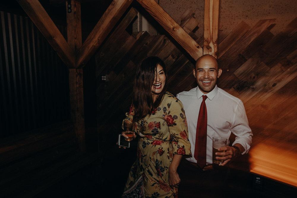 Los Angeles Wedding Photographers - The Woodshed Venue Wedding-144.jpg
