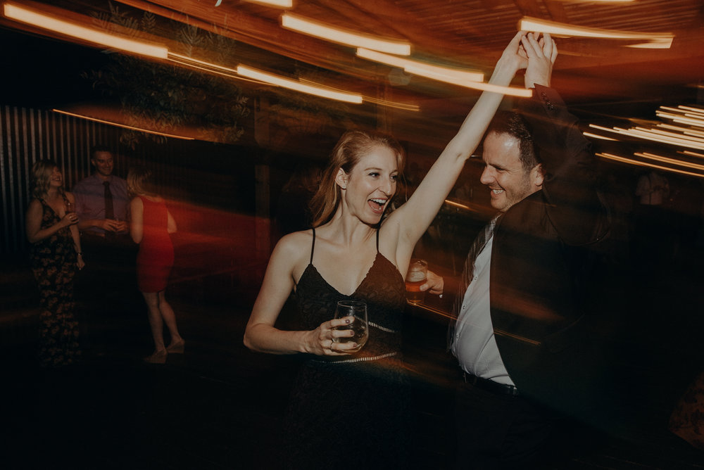 Los Angeles Wedding Photographers - The Woodshed Venue Wedding-145.jpg
