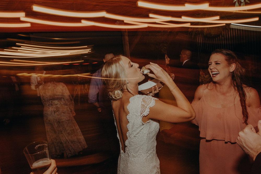 Los Angeles Wedding Photographers - The Woodshed Venue Wedding-147.jpg