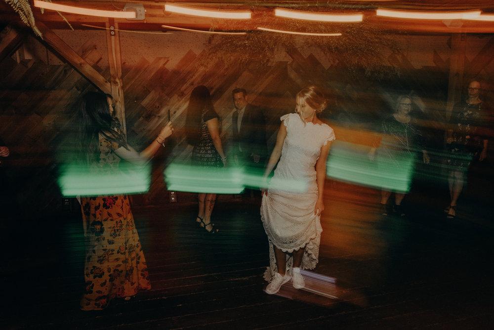 Los Angeles Wedding Photographers - The Woodshed Venue Wedding-149.jpg