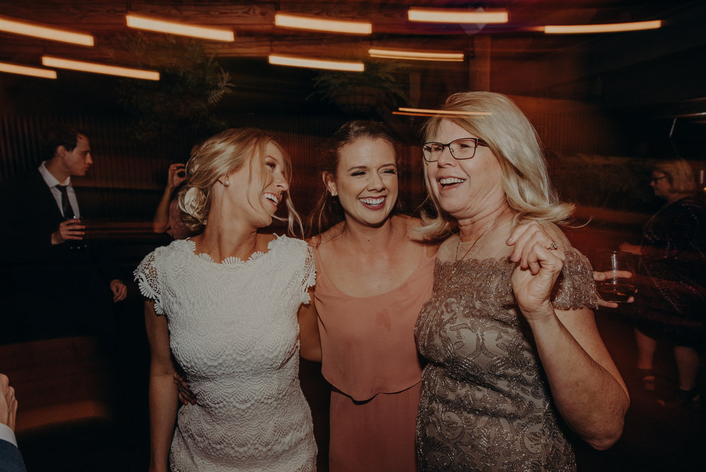 Los Angeles Wedding Photographers - The Woodshed Venue Wedding-150.jpg
