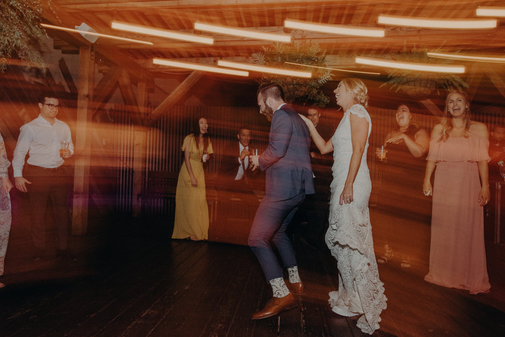Los Angeles Wedding Photographers - The Woodshed Venue Wedding-151.jpg