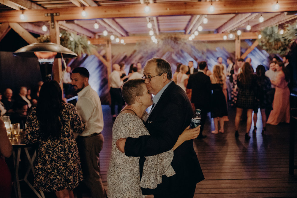 Los Angeles Wedding Photographers - The Woodshed Venue Wedding-152.jpg
