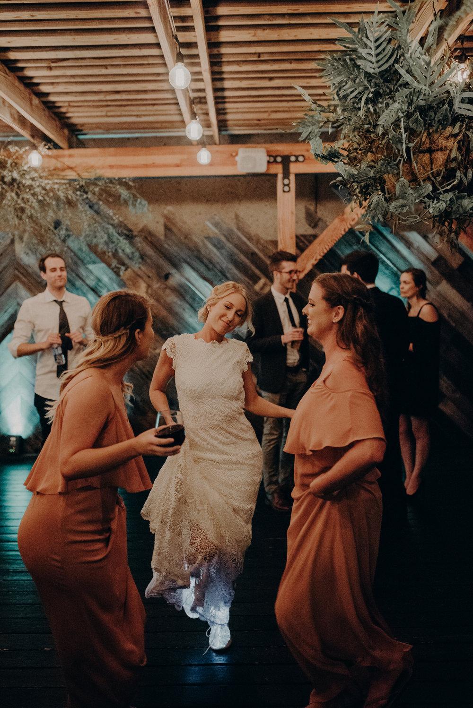 Los Angeles Wedding Photographers - The Woodshed Venue Wedding-153.jpg
