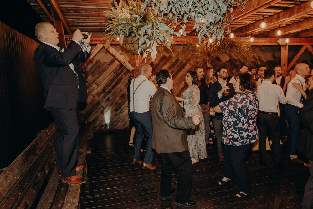 Los Angeles Wedding Photographers - The Woodshed Venue Wedding-154.jpg