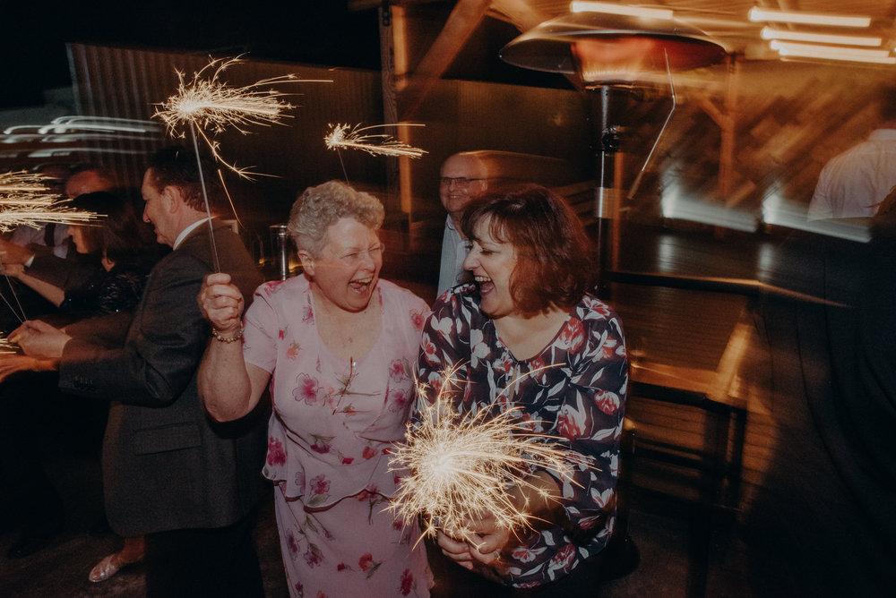 Los Angeles Wedding Photographers - The Woodshed Venue Wedding-155.jpg