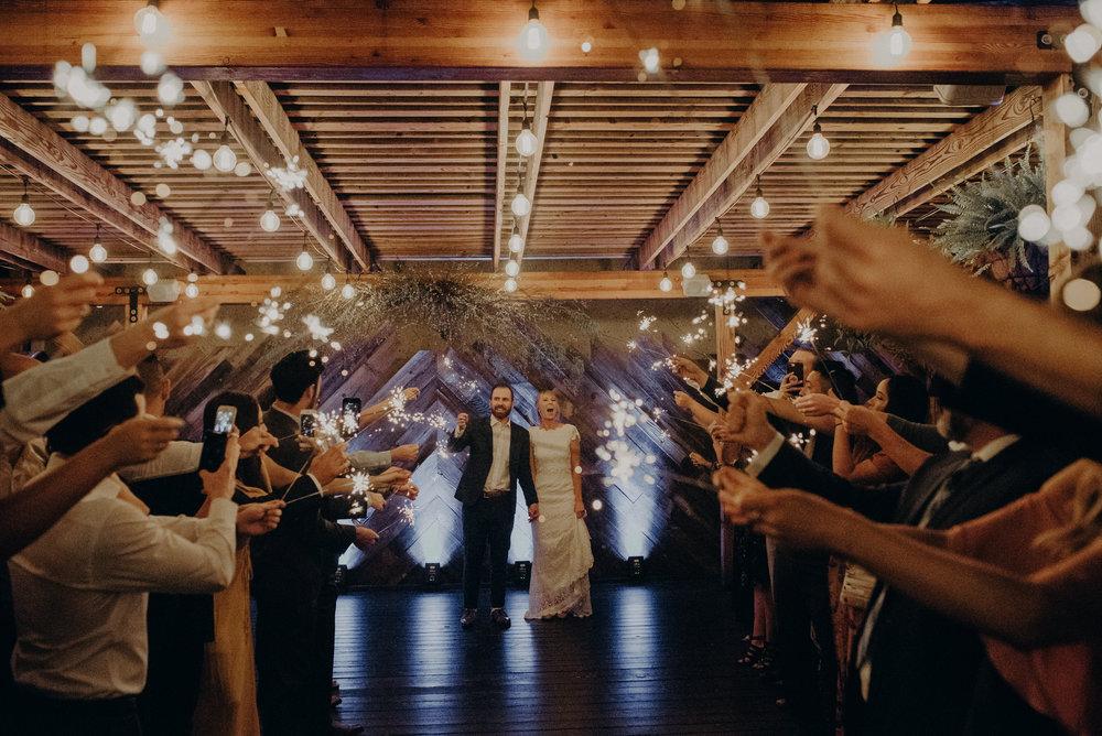Los Angeles Wedding Photographers - The Woodshed Venue Wedding-156.jpg