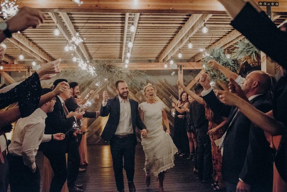 Los Angeles Wedding Photographers - The Woodshed Venue Wedding-157.jpg