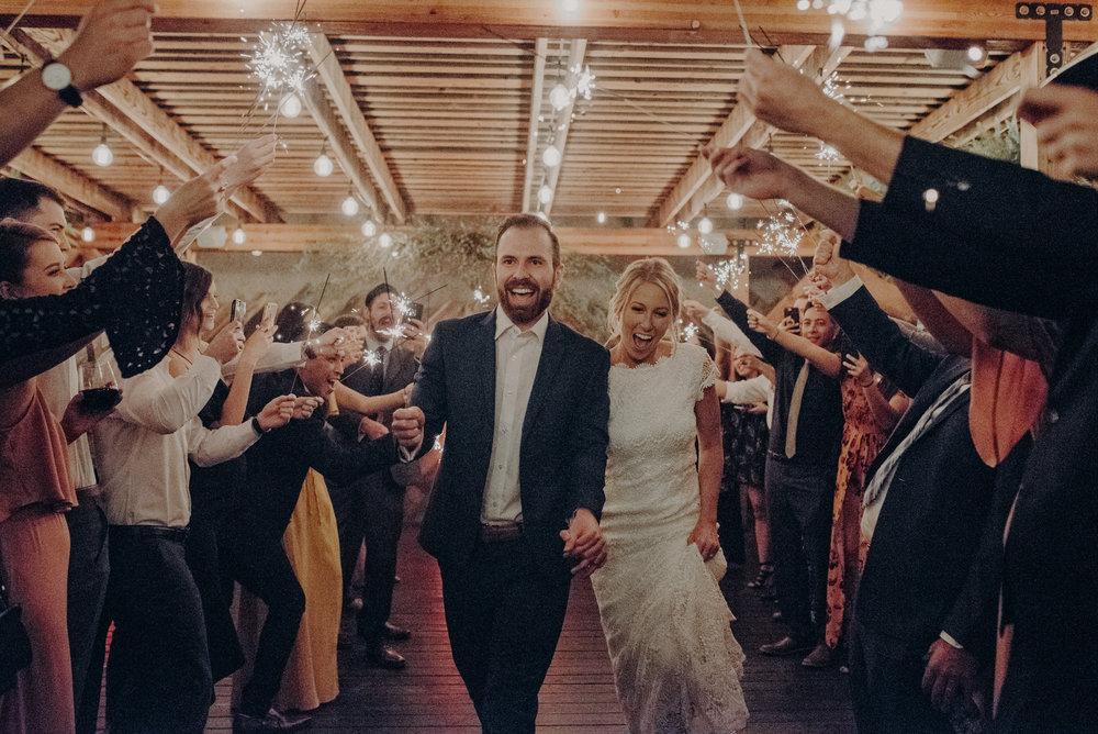 Los Angeles Wedding Photographers - The Woodshed Venue Wedding-158.jpg