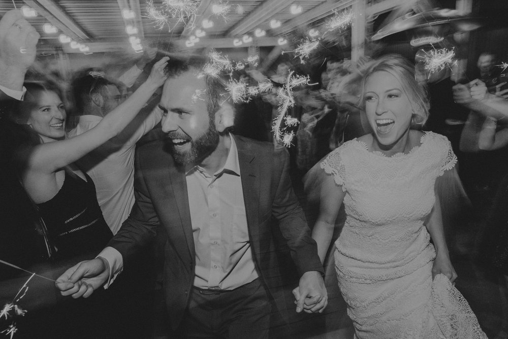 Los Angeles Wedding Photographers - The Woodshed Venue Wedding-160.jpg