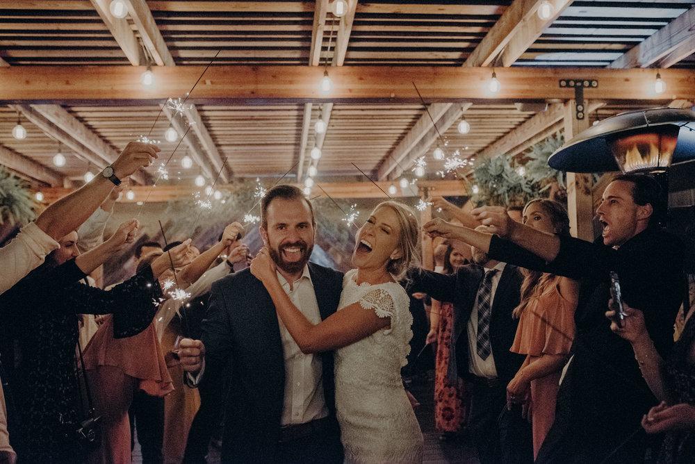 the woodshed wedding photographer