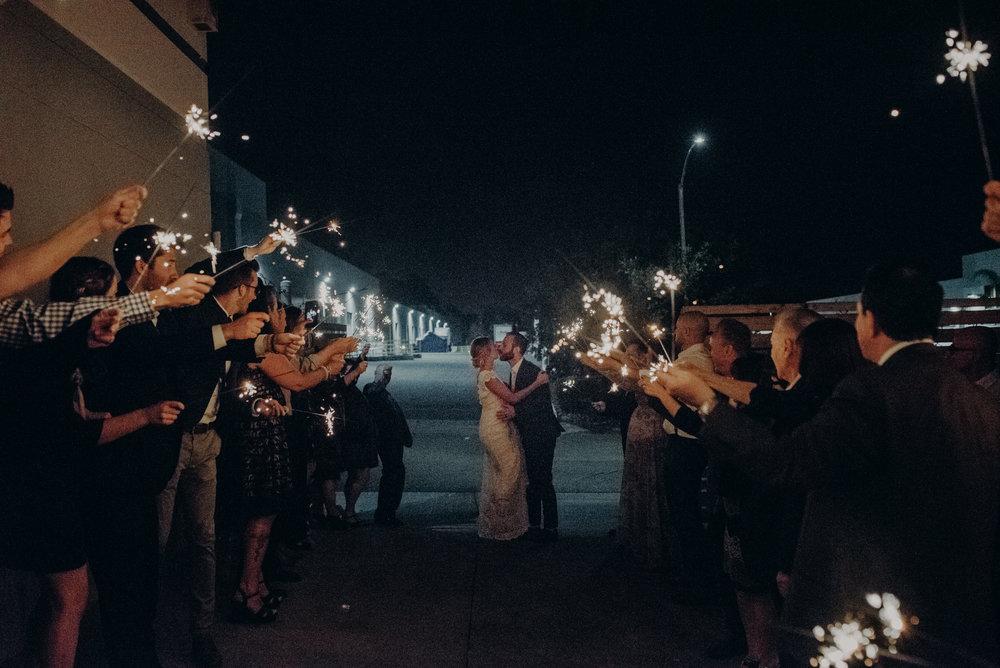 Los Angeles Wedding Photographers - The Woodshed Venue Wedding-161.jpg