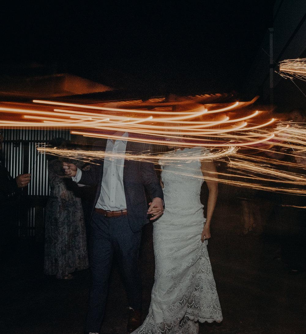Los Angeles Wedding Photographers - The Woodshed Venue Wedding-162.jpg
