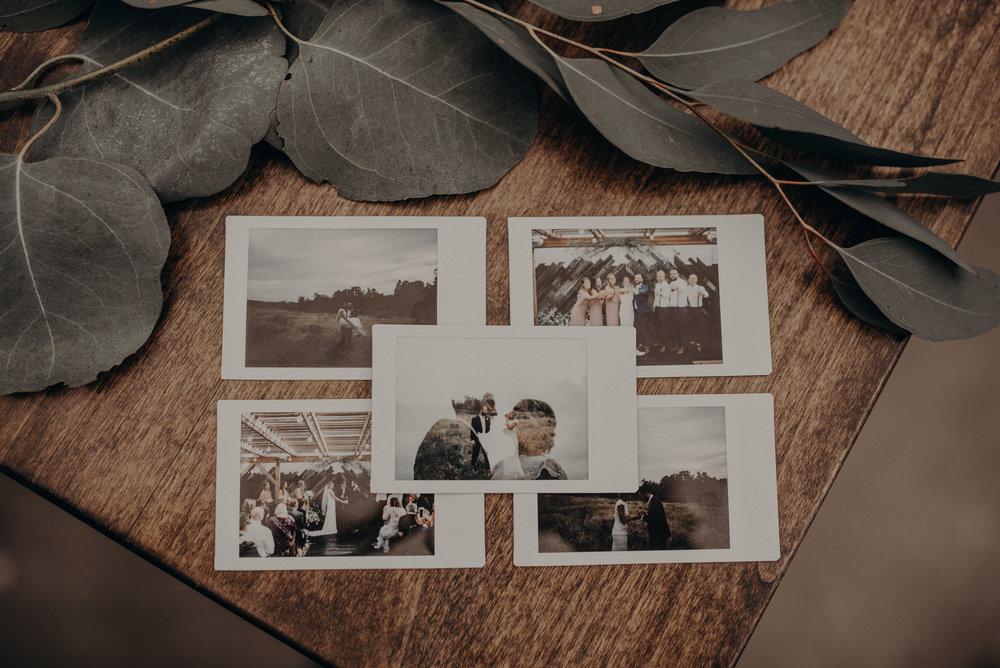Los Angeles Wedding Photographers - The Woodshed Venue Wedding-163.jpg