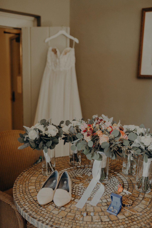 Los Angeles Wedding Photographers - Yosemite Destination Wedding Elopement - IsaiahAndTaylor.com -005.jpg