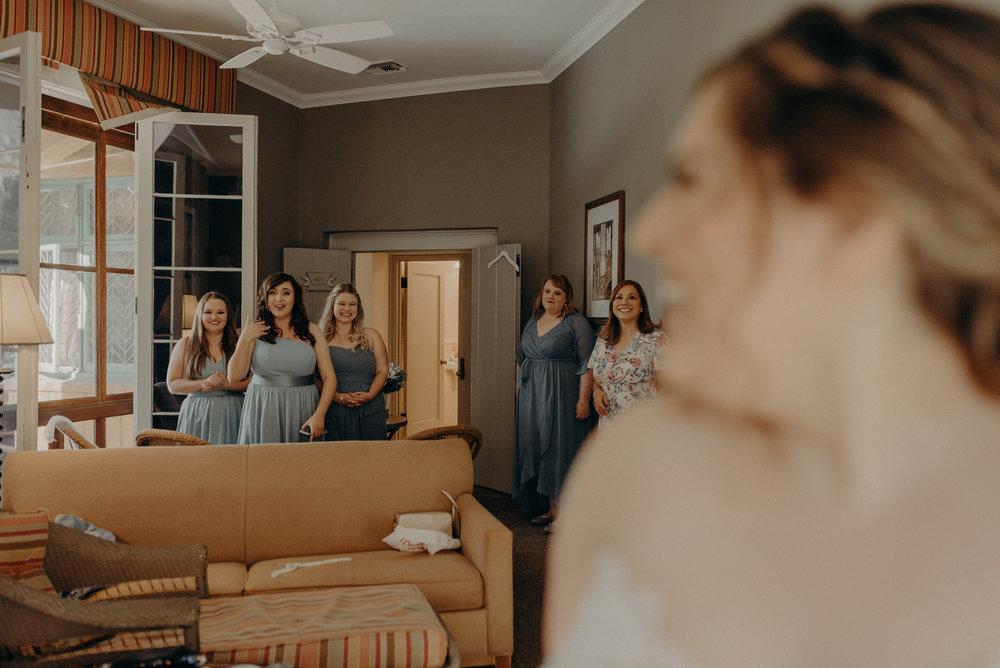 Los Angeles Wedding Photographers - Yosemite Destination Wedding Elopement - IsaiahAndTaylor.com -011.jpg
