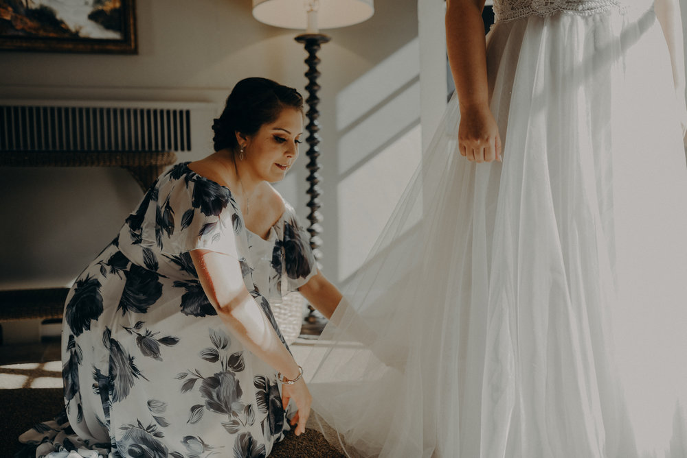 Los Angeles Wedding Photographers - Yosemite Destination Wedding Elopement - IsaiahAndTaylor.com -012.jpg