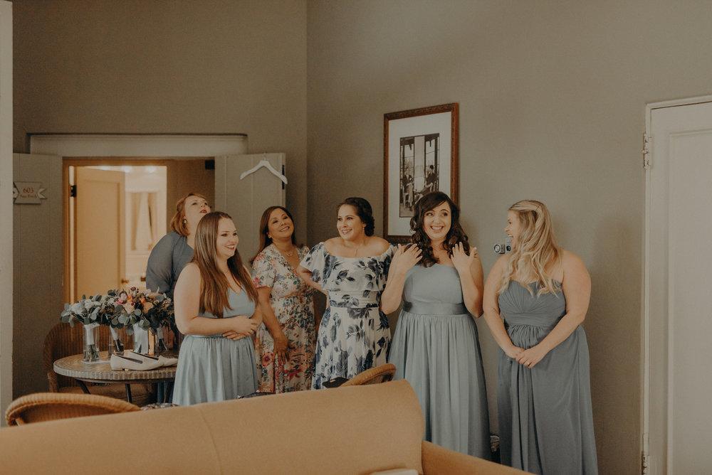Los Angeles Wedding Photographers - Yosemite Destination Wedding Elopement - IsaiahAndTaylor.com -014.jpg