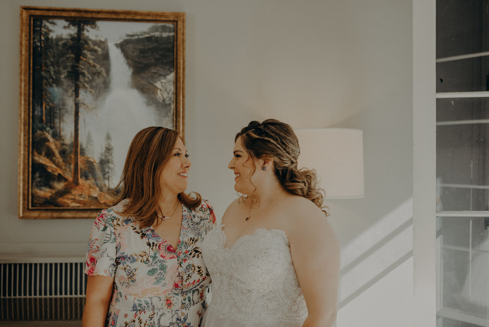 Los Angeles Wedding Photographers - Yosemite Destination Wedding Elopement - IsaiahAndTaylor.com -015.jpg