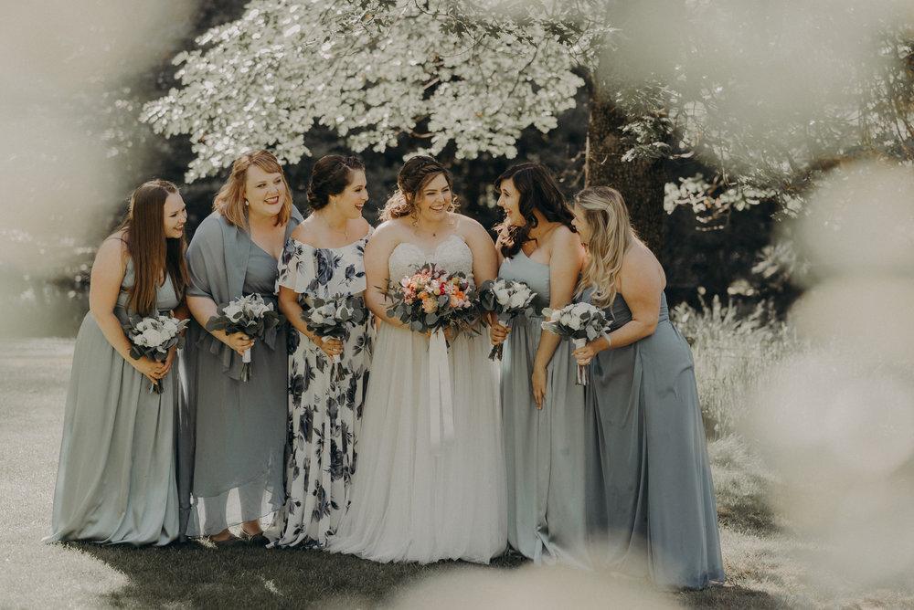 Los Angeles Wedding Photographers - Yosemite Destination Wedding Elopement - IsaiahAndTaylor.com -018.jpg