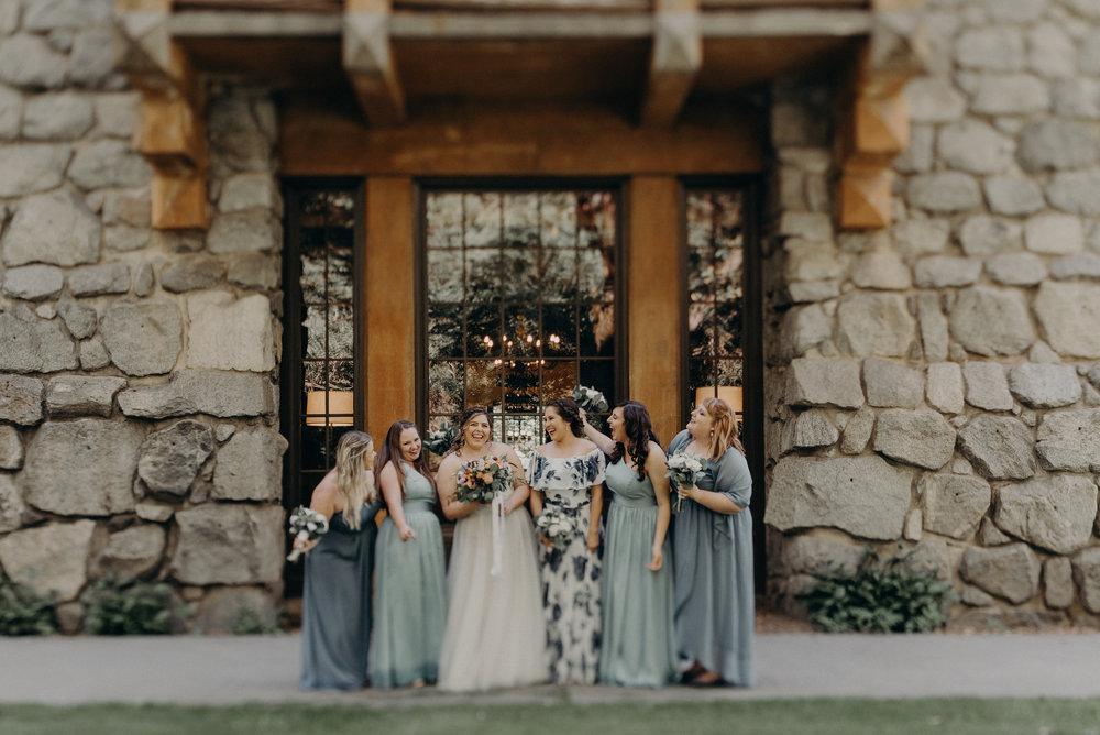Los Angeles Wedding Photographers - Yosemite Destination Wedding Elopement - IsaiahAndTaylor.com -019.jpg