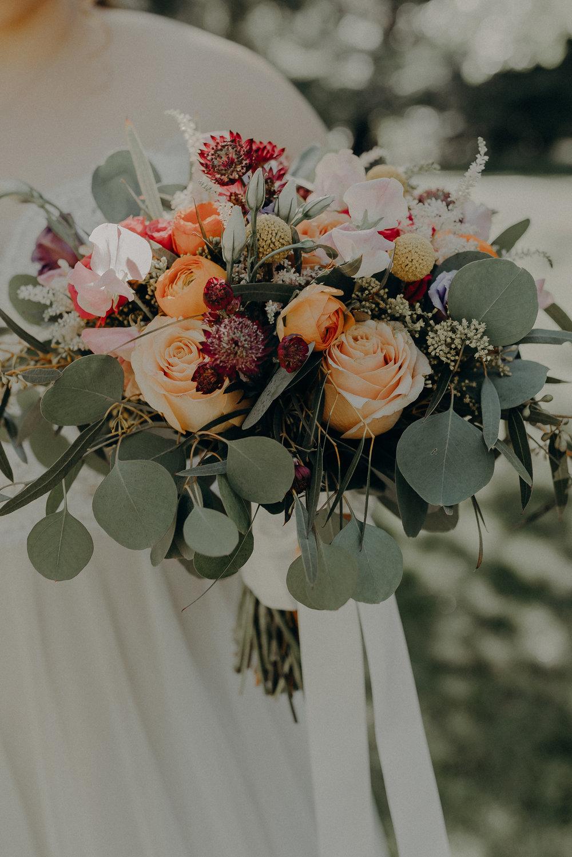 Los Angeles Wedding Photographers - Yosemite Destination Wedding Elopement - IsaiahAndTaylor.com -020.jpg