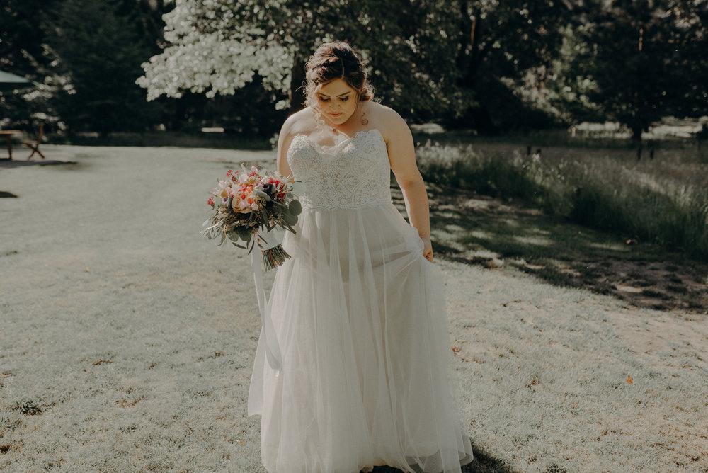 Los Angeles Wedding Photographers - Yosemite Destination Wedding Elopement - IsaiahAndTaylor.com -022.jpg