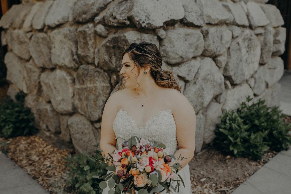 Los Angeles Wedding Photographers - Yosemite Destination Wedding Elopement - IsaiahAndTaylor.com -024.jpg