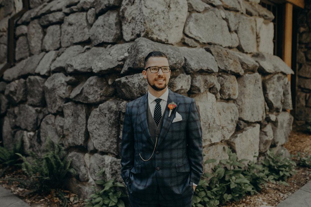 Los Angeles Wedding Photographers - Yosemite Destination Wedding Elopement - IsaiahAndTaylor.com -028.jpg