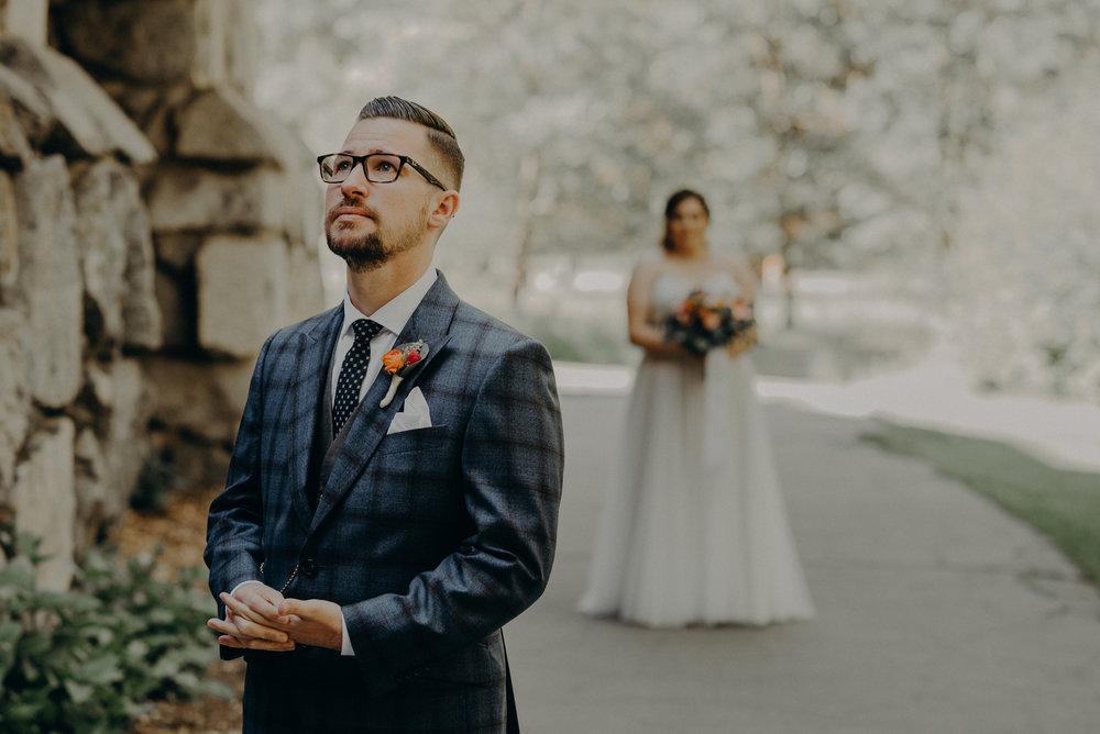 Los Angeles Wedding Photographers - Yosemite Destination Wedding Elopement - IsaiahAndTaylor.com -029.jpg