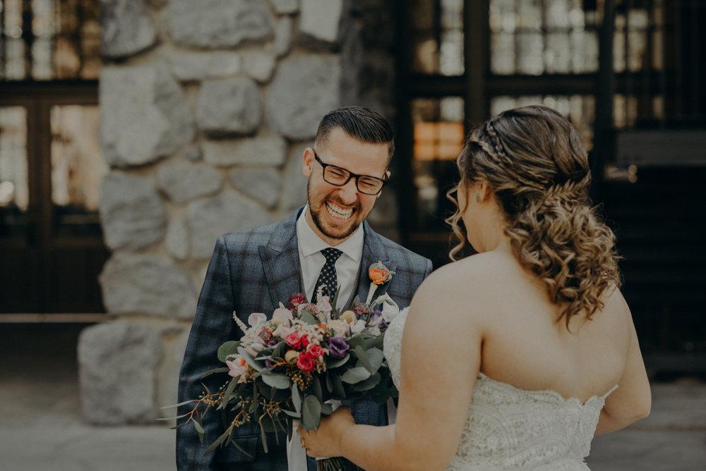 Los Angeles Wedding Photographers - Yosemite Destination Wedding Elopement - IsaiahAndTaylor.com -030.jpg