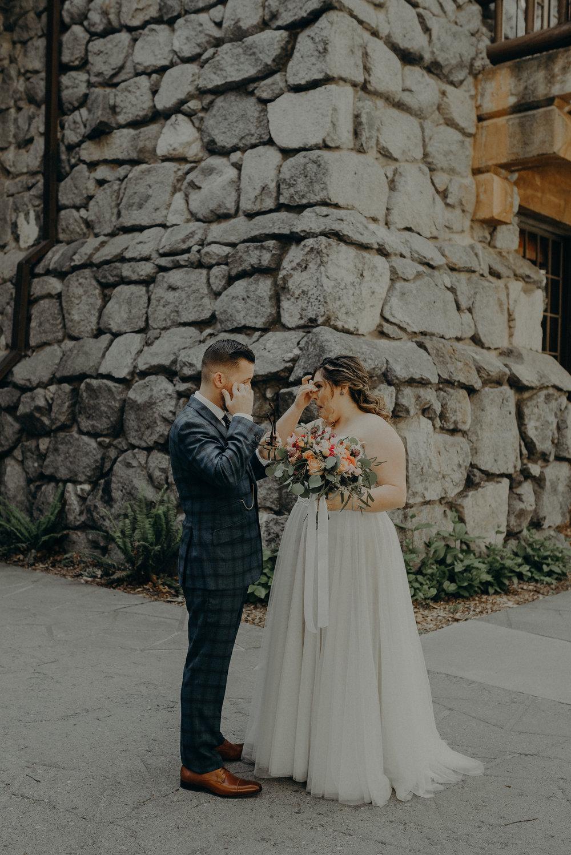 Los Angeles Wedding Photographers - Yosemite Destination Wedding Elopement - IsaiahAndTaylor.com -033.jpg