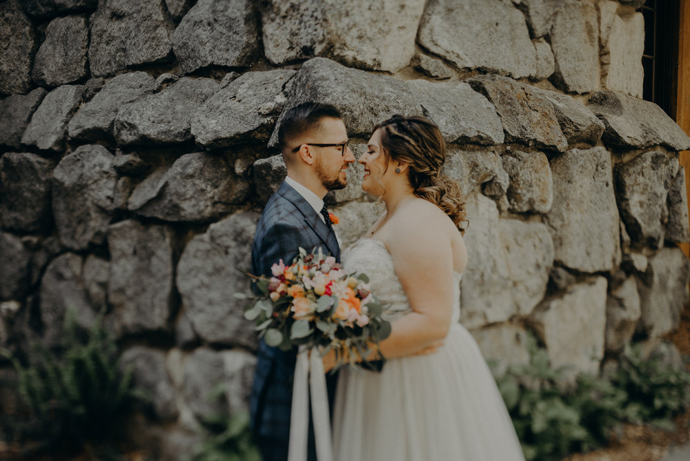 Los Angeles Wedding Photographers - Yosemite Destination Wedding Elopement - IsaiahAndTaylor.com -035.jpg