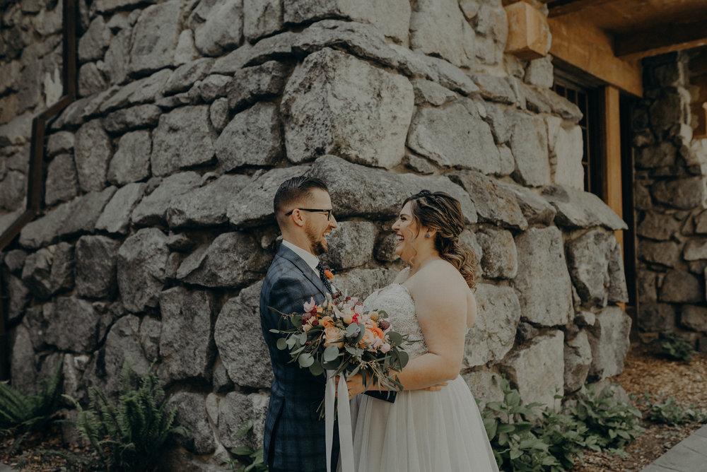 Los Angeles Wedding Photographers - Yosemite Destination Wedding Elopement - IsaiahAndTaylor.com -036.jpg