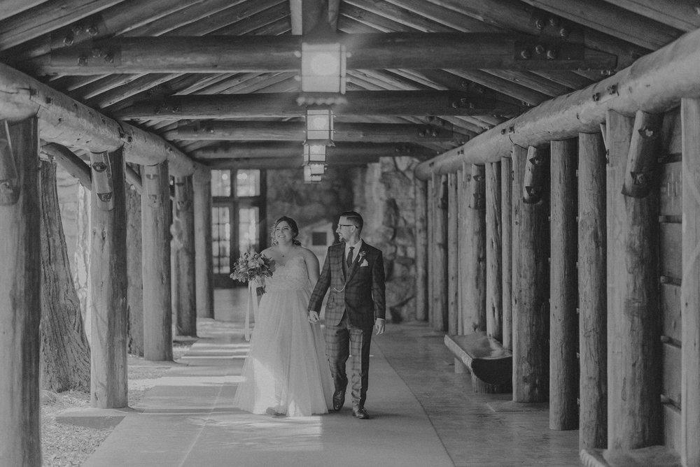 Los Angeles Wedding Photographers - Yosemite Destination Wedding Elopement - IsaiahAndTaylor.com -041.jpg