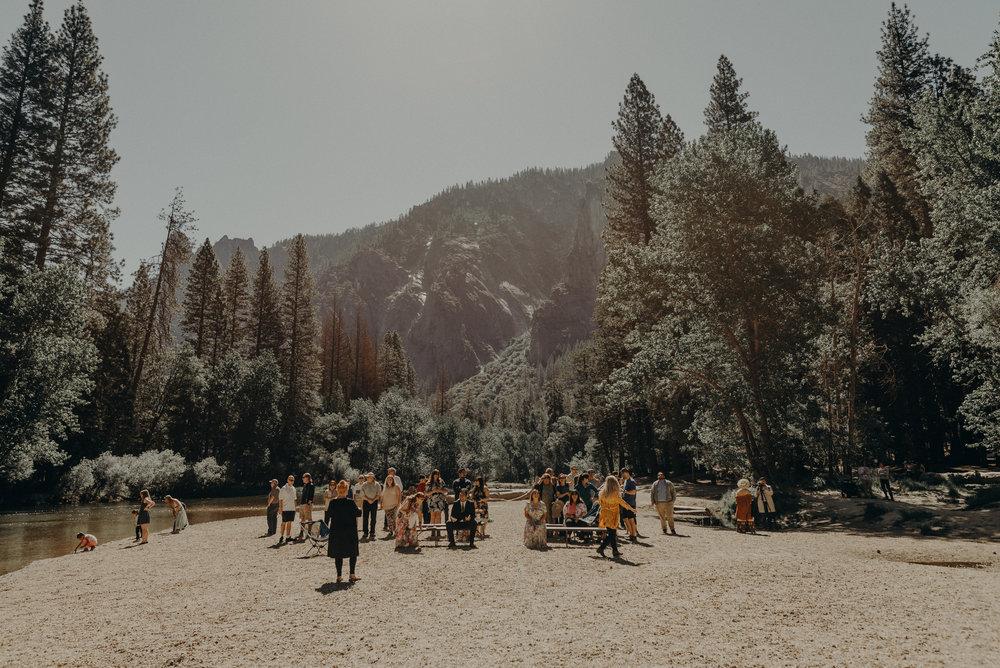 Los Angeles Wedding Photographers - Yosemite Destination Wedding Elopement - IsaiahAndTaylor.com -042.jpg