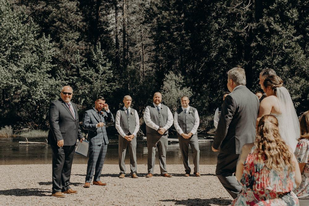 Los Angeles Wedding Photographers - Yosemite Destination Wedding Elopement - IsaiahAndTaylor.com -046.jpg