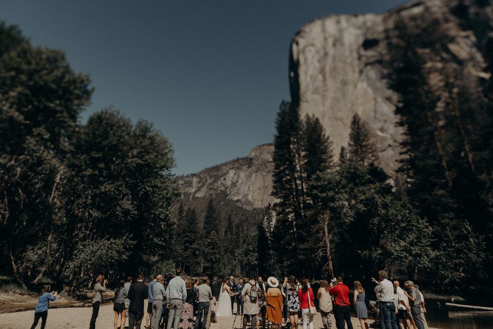 Los Angeles Wedding Photographers - Yosemite Destination Wedding Elopement - IsaiahAndTaylor.com -049.jpg
