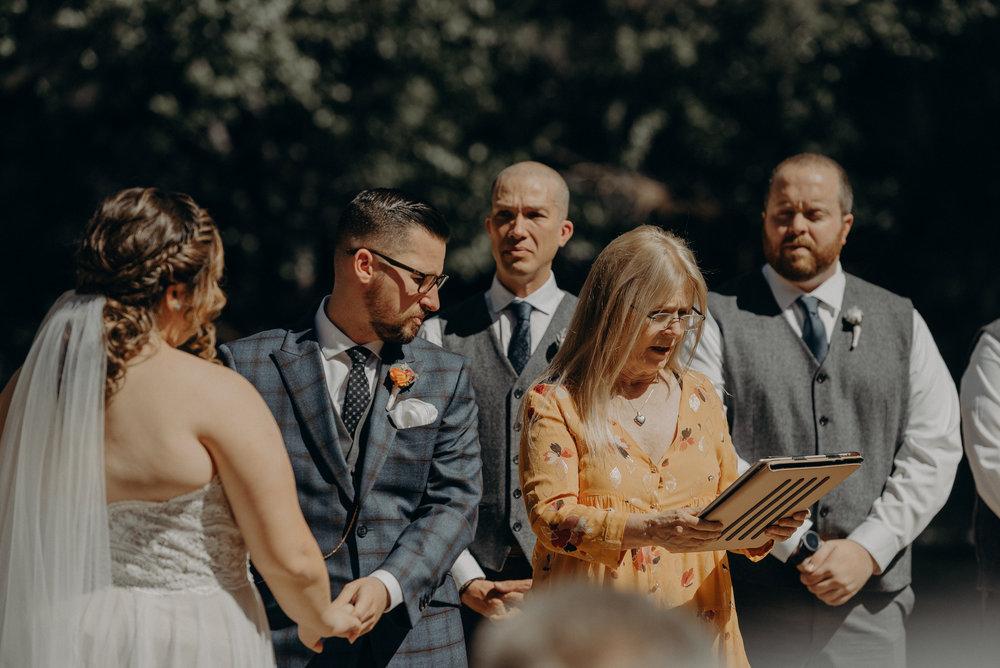 Los Angeles Wedding Photographers - Yosemite Destination Wedding Elopement - IsaiahAndTaylor.com -050.jpg