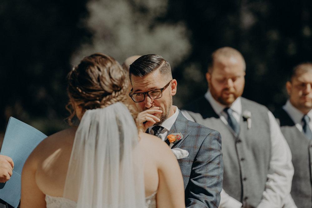 Los Angeles Wedding Photographers - Yosemite Destination Wedding Elopement - IsaiahAndTaylor.com -051.jpg