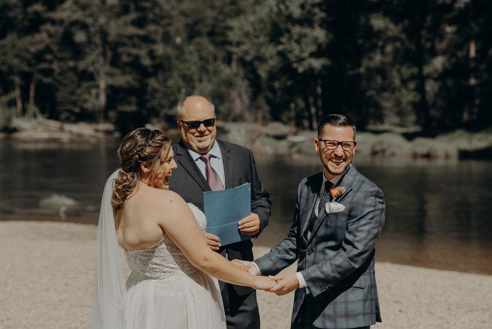Los Angeles Wedding Photographers - Yosemite Destination Wedding Elopement - IsaiahAndTaylor.com -052.jpg