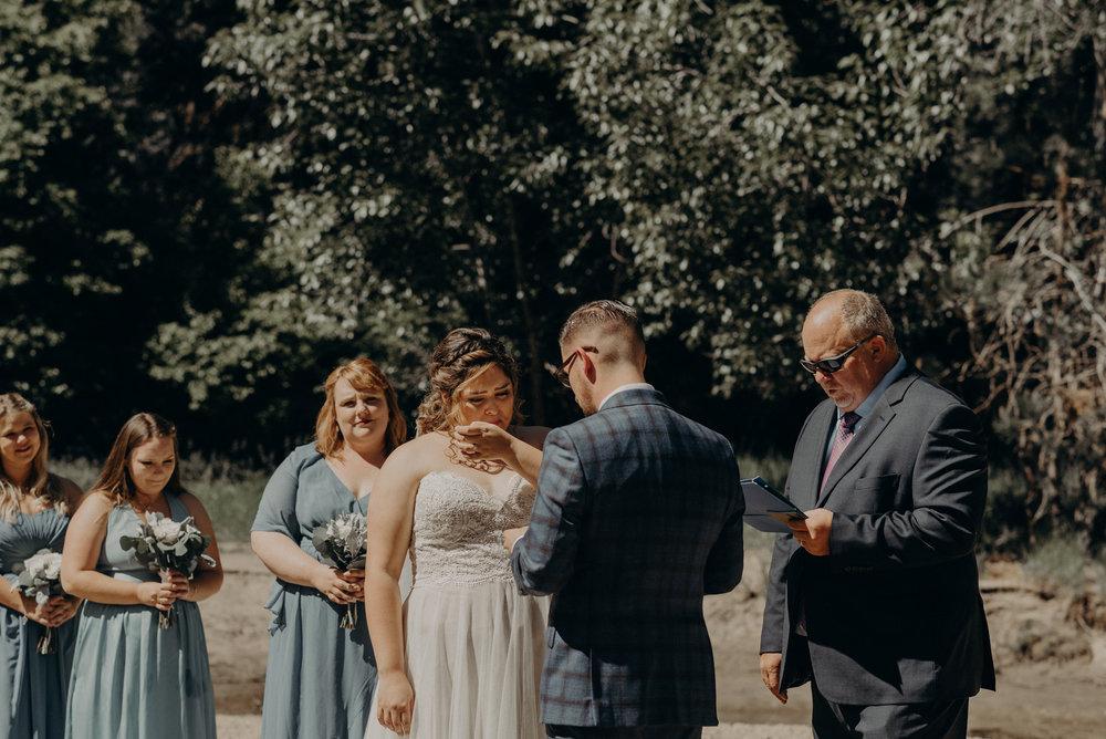 Los Angeles Wedding Photographers - Yosemite Destination Wedding Elopement - IsaiahAndTaylor.com -053.jpg